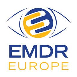 logo EMDR Europe
