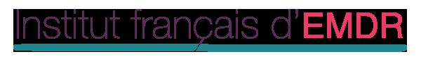 Logo Institut Français d'EMDR